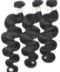 Body Wave Bundle Deal